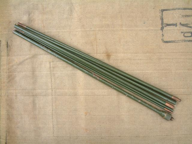 AT-271A Long Antenna Rod