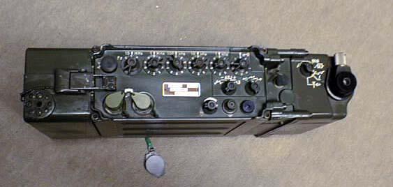Thomson TRC-300-3