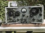 Wireless Set No. 62 MK II