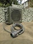 LS-166/U Speaker