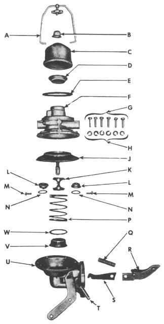 jeep parts catalogue