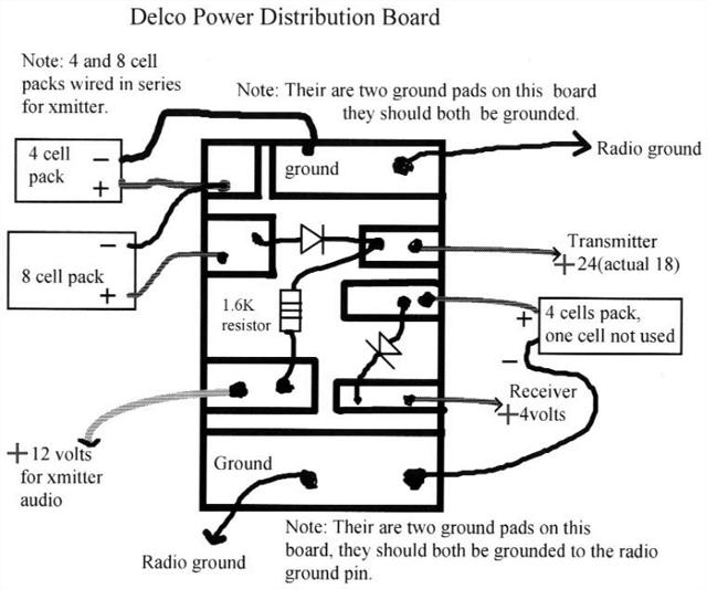 delphi delco electronics radio wiring diagram on get wiring diagram free