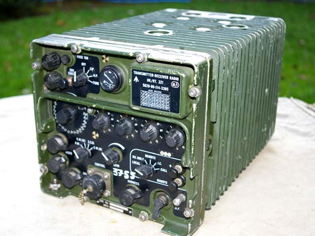 clansman-transceiver-amateur-use