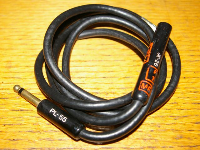 CD-307 Cord For HS-30 Headset