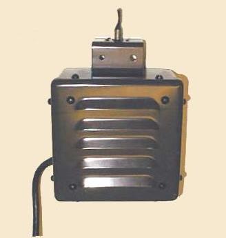 LS-7 Loudspeaker