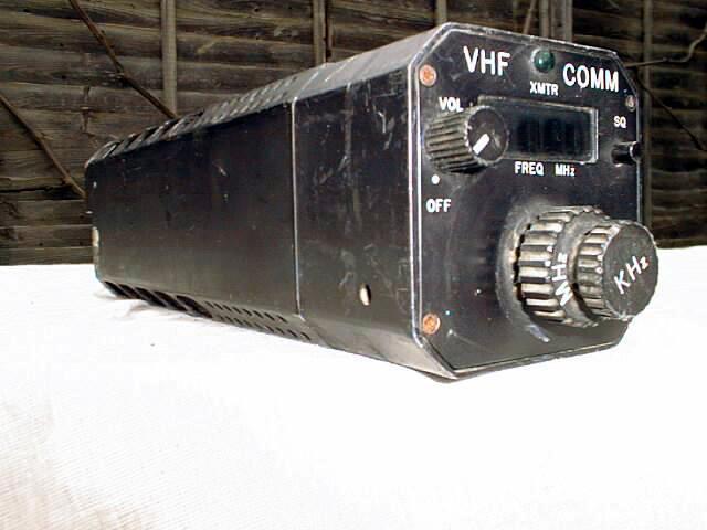 RCA AVC-110A