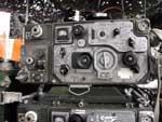 P-107 Receiver/Transmitter