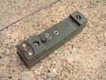 Racal MA-934 Battery