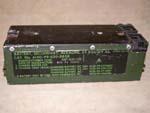 Clansman 24 Volt 1Ah Slim Rechargeable Alkaline Battery Pack