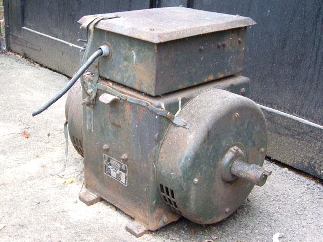army radio sales co my antique lister cs diesel engine project